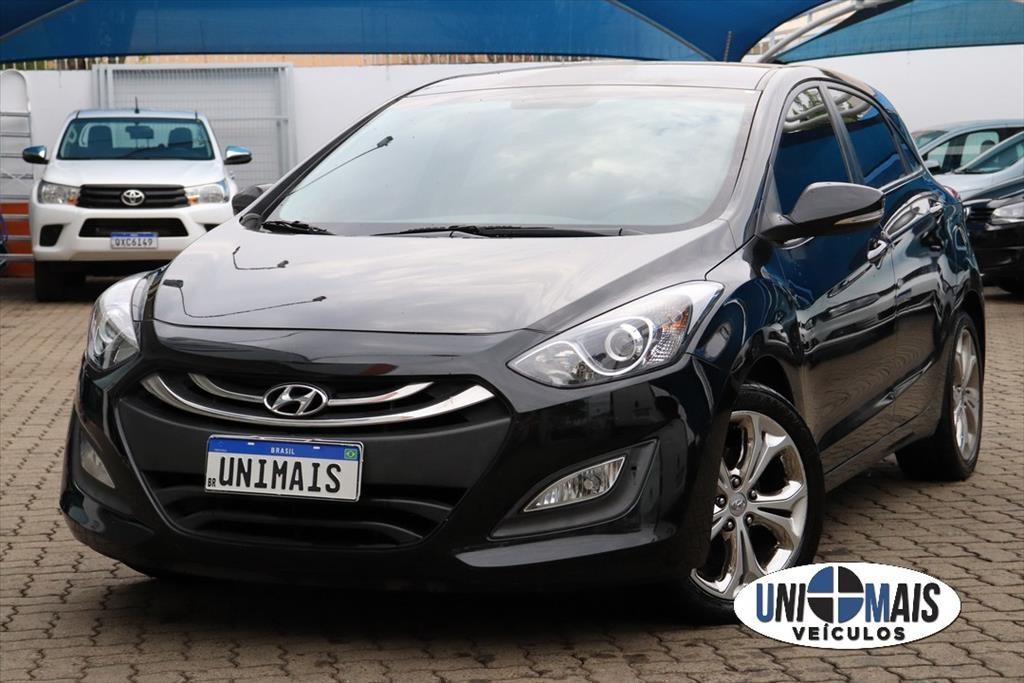 //www.autoline.com.br/carro/hyundai/i30-18-gls-16v-gasolina-4p-automatico/2014/campinas-sp/15601567