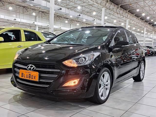 //www.autoline.com.br/carro/hyundai/i30-18-16v-gasolina-4p-automatico/2016/blumenau-sc/15601961