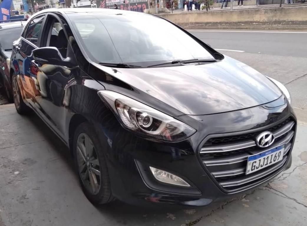 //www.autoline.com.br/carro/hyundai/i30-18-16v-gasolina-4p-automatico/2016/sao-bernardo-do-campo-sp/15639964