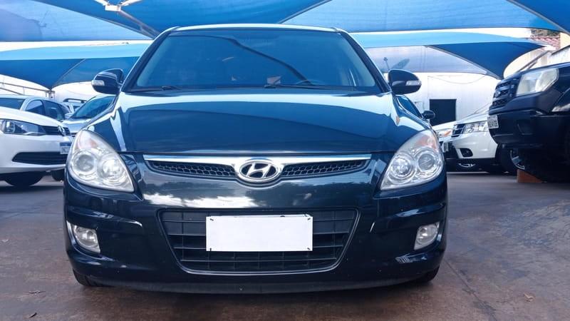 //www.autoline.com.br/carro/hyundai/i30-20-gls-16v-gasolina-4p-manual/2010/goiania-go/15646584