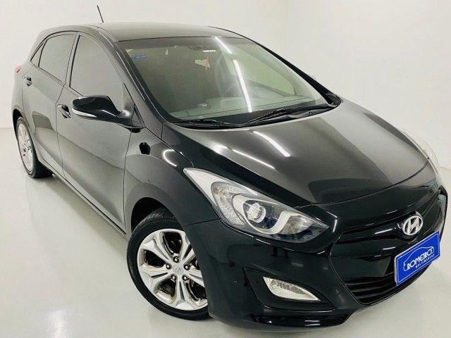 //www.autoline.com.br/carro/hyundai/i30-16-gd-16v-flex-4p-automatico/2013/mogi-das-cruzes-sp/15686708