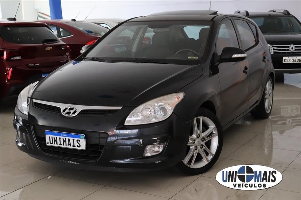 //www.autoline.com.br/carro/hyundai/i30-20-gls-16v-gasolina-4p-automatico/2010/campinas-sp/15722728
