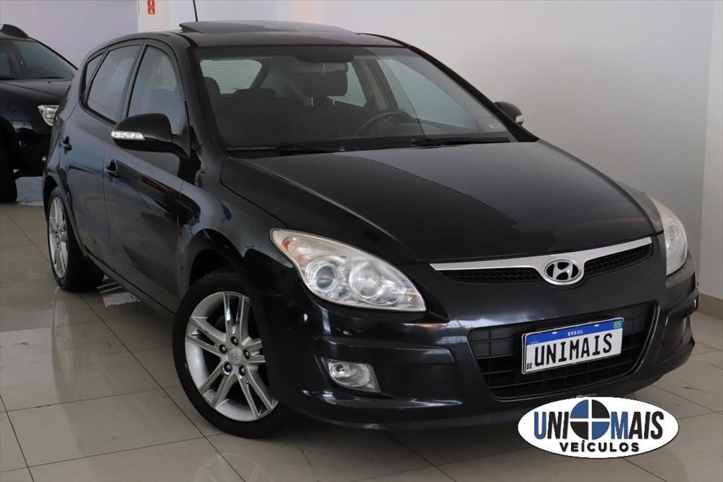 //www.autoline.com.br/carro/hyundai/i30-20-gls-16v-gasolina-4p-automatico/2010/campinas-sp/15722746