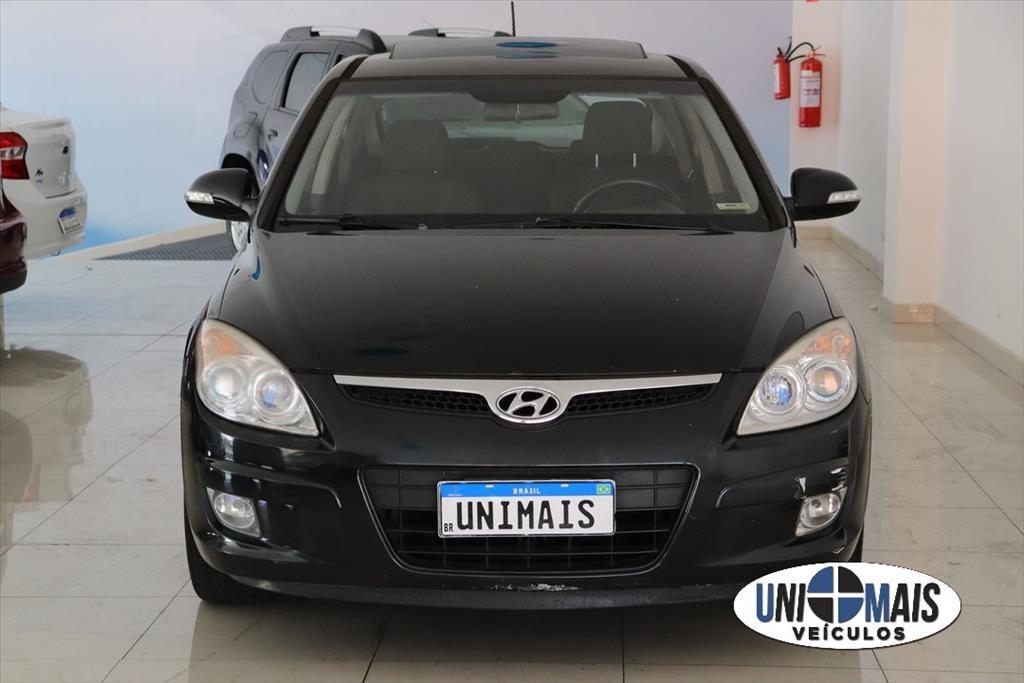 //www.autoline.com.br/carro/hyundai/i30-20-gls-16v-gasolina-4p-automatico/2010/campinas-sp/15722772