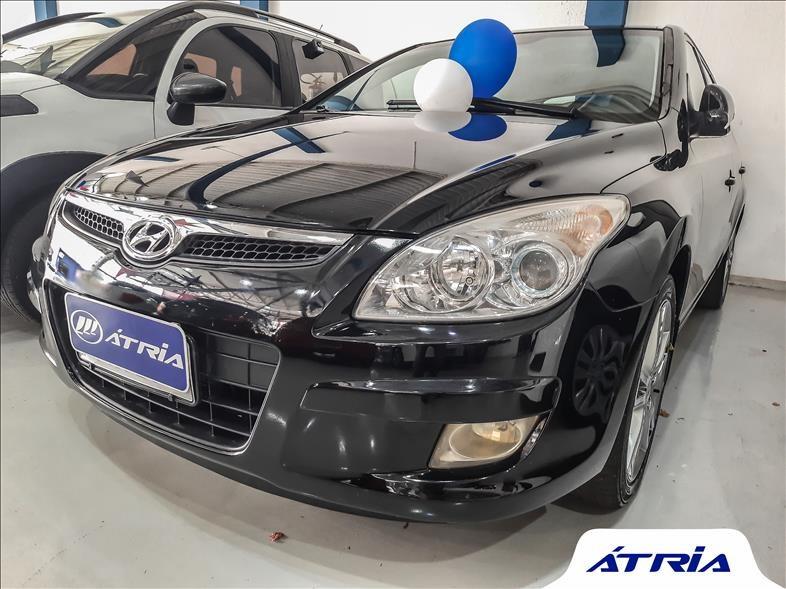 //www.autoline.com.br/carro/hyundai/i30-20-gls-16v-gasolina-4p-automatico/2010/campinas-sp/15744717
