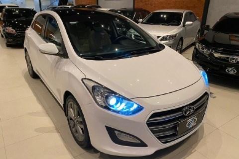 //www.autoline.com.br/carro/hyundai/i30-18-16v-gasolina-4p-automatico/2016/santo-andre-sp/15758303