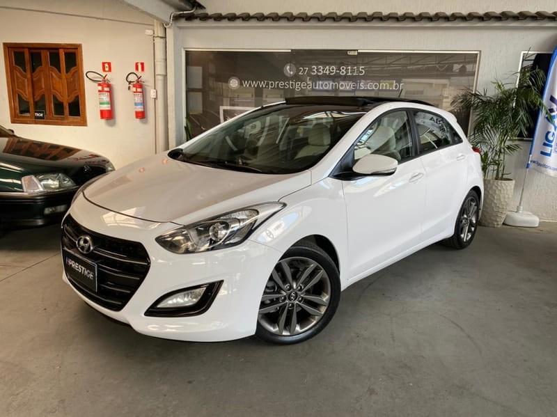 //www.autoline.com.br/carro/hyundai/i30-18-16v-gasolina-4p-automatico/2016/vila-velha-es/15758964