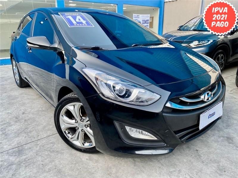 //www.autoline.com.br/carro/hyundai/i30-18-gls-16v-gasolina-4p-automatico/2014/rio-de-janeiro-rj/15777625