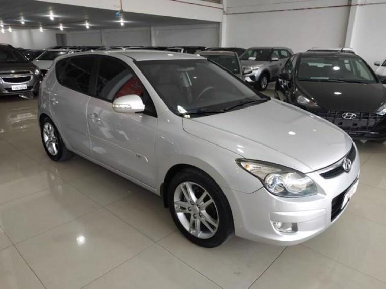 //www.autoline.com.br/carro/hyundai/i30-20-16v-gasolina-4p-automatico/2012/porto-alegre-rs/15789094