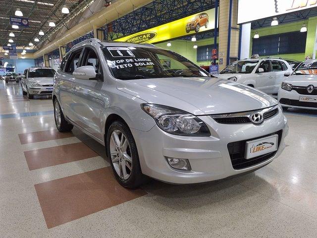 //www.autoline.com.br/carro/hyundai/i30-20-gls-cw-16v-gasolina-4p-automatico/2011/santo-andre-sp/15806109
