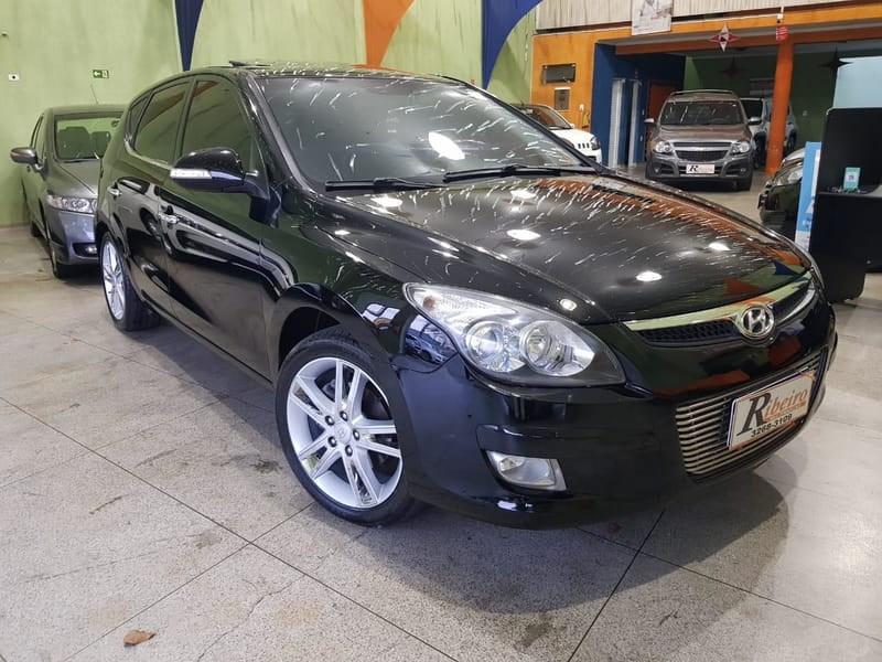 //www.autoline.com.br/carro/hyundai/i30-20-16v-gasolina-4p-automatico/2012/campinas-sp/15809644