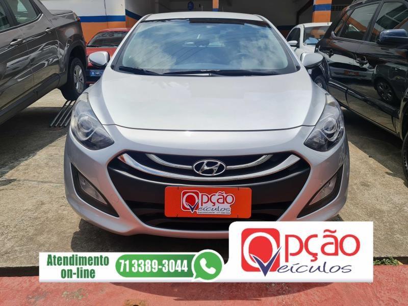 //www.autoline.com.br/carro/hyundai/i30-18-gls-16v-gasolina-4p-automatico/2014/salvador-ba/15838547