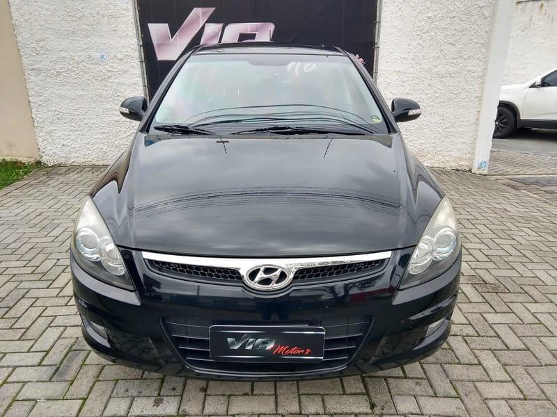 //www.autoline.com.br/carro/hyundai/i30-20-gls-16v-gasolina-4p-automatico/2011/sao-jose-dos-pinhais-pr/15846298