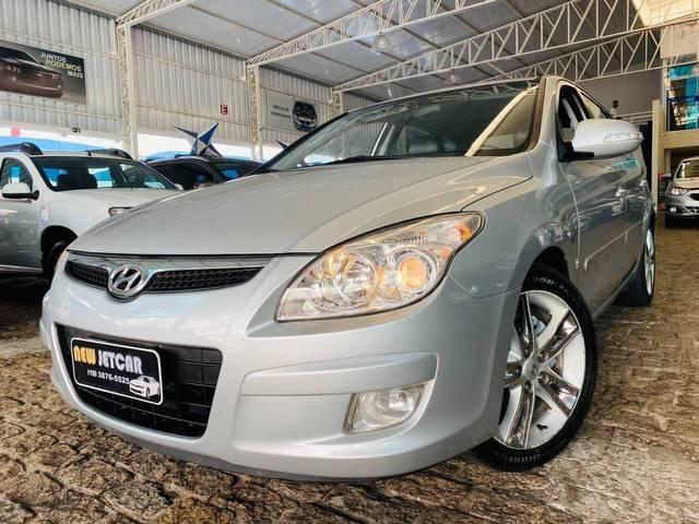 //www.autoline.com.br/carro/hyundai/i30-20-16v-gasolina-4p-manual/2012/vinhedo-sp/15848051