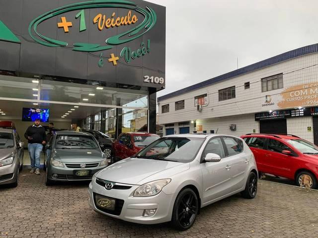 //www.autoline.com.br/carro/hyundai/i30-20-gls-16v-gasolina-4p-automatico/2010/praia-grande-sp/15862630