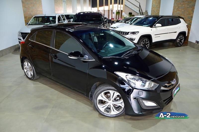 //www.autoline.com.br/carro/hyundai/i30-18-gls-16v-gasolina-4p-automatico/2014/campinas-sp/15866484