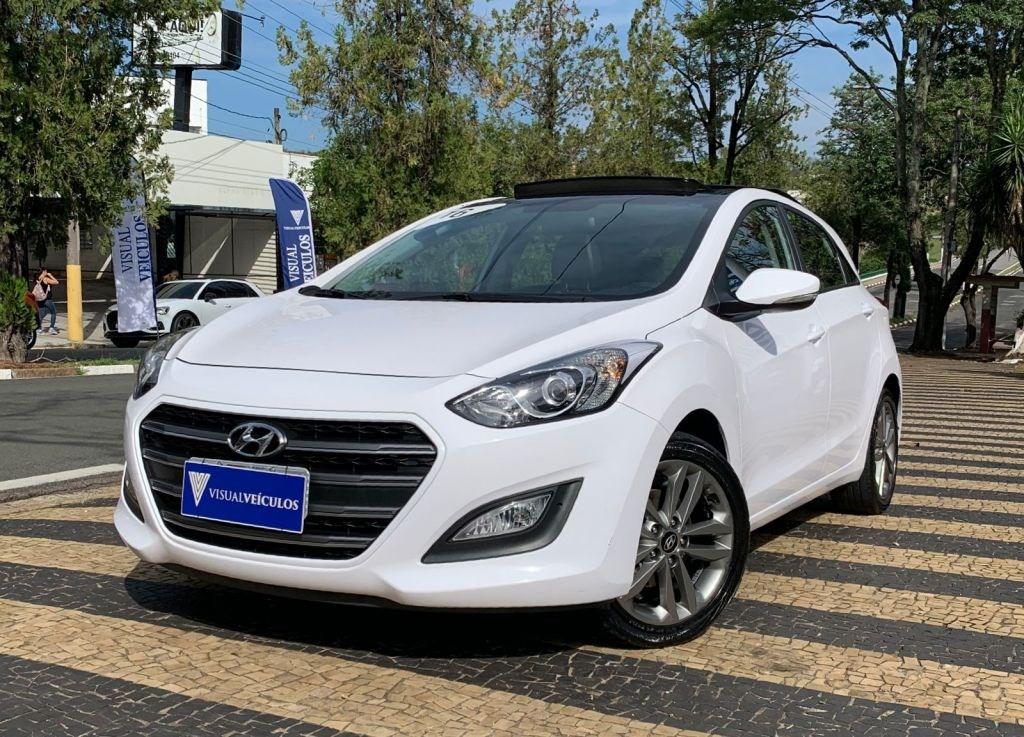 //www.autoline.com.br/carro/hyundai/i30-18-16v-gasolina-4p-automatico/2016/valinhos-sp/15873895