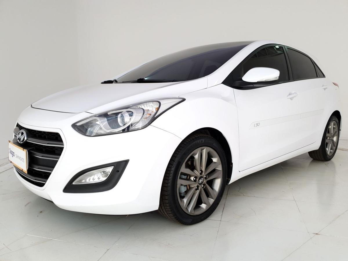//www.autoline.com.br/carro/hyundai/i30-18-16v-gasolina-4p-automatico/2016/uberlandia-mg/15885128