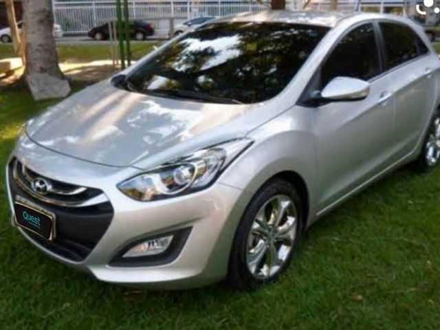 //www.autoline.com.br/carro/hyundai/i30-18-gls-16v-gasolina-4p-automatico/2015/sao-paulo-sp/15905530