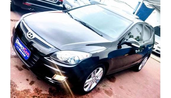 //www.autoline.com.br/carro/hyundai/i30-20-16v-gasolina-4p-automatico/2012/sao-paulo-sp/6743483
