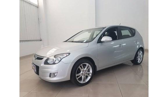 //www.autoline.com.br/carro/hyundai/i30-20-gls-16v-gasolina-4p-automatico/2012/americana-sp/6769739