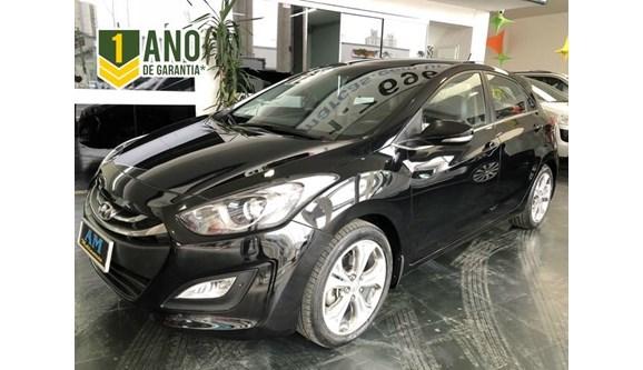 //www.autoline.com.br/carro/hyundai/i30-18-gls-16v-gasolina-4p-automatico/2014/sao-paulo-sp/6789851