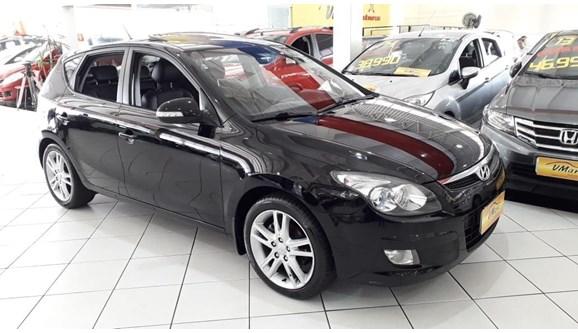 //www.autoline.com.br/carro/hyundai/i30-20-gls-16v-gasolina-4p-automatico/2011/sao-paulo-sp/6839706