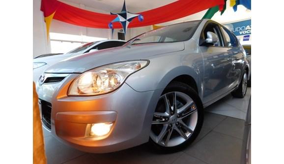 //www.autoline.com.br/carro/hyundai/i30-20-16v-gasolina-4p-manual/2010/sumare-sp/6876129
