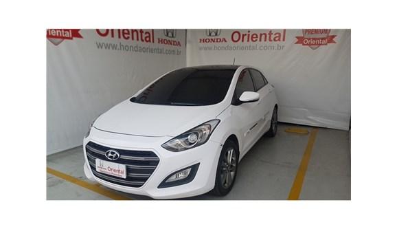 //www.autoline.com.br/carro/hyundai/i30-18-16v-gasolina-4p-automatico/2016/rio-de-janeiro-rj/6914085