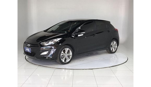 //www.autoline.com.br/carro/hyundai/i30-16-gd-16v-flex-4p-automatico/2013/belo-horizonte-mg/6946299