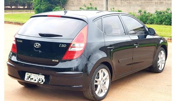 //www.autoline.com.br/carro/hyundai/i30-20-16v-gasolina-4p-automatico/2012/brasilia-df/6969961