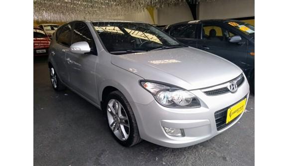 //www.autoline.com.br/carro/hyundai/i30-20-16v-gasolina-4p-automatico/2011/sorocaba-sp/6983079