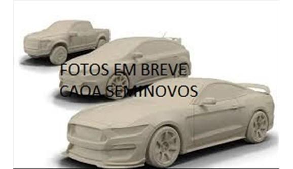 //www.autoline.com.br/carro/hyundai/i30-18-gls-16v-gasolina-4p-automatico/2014/belo-campo-ba/6986038
