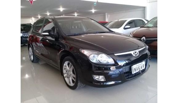 //www.autoline.com.br/carro/hyundai/i30-20-16v-gasolina-4p-manual/2012/porto-alegre-rs/7001933