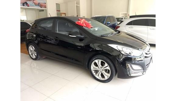 //www.autoline.com.br/carro/hyundai/i30-18-16v-gasolina-4p-automatico/2014/campinas-sp/7016587