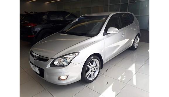 //www.autoline.com.br/carro/hyundai/i30-20-cw-16v-gasolina-4p-manual/2011/sao-paulo-sp/7019333