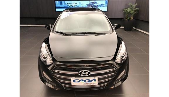 //www.autoline.com.br/carro/hyundai/i30-18-16v-gasolina-4p-automatico/2016/sao-paulo-sp/7030762