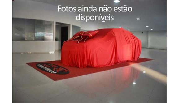 //www.autoline.com.br/carro/hyundai/i30-20-16v-gasolina-4p-automatico/2012/lucas-do-rio-verde-mt/7032318