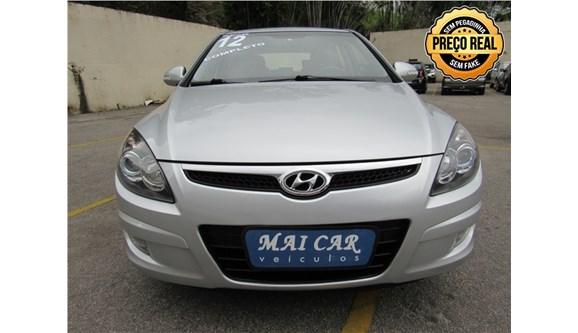 //www.autoline.com.br/carro/hyundai/i30-20-cw-16v-gasolina-4p-manual/2012/rio-de-janeiro-rj/7068091
