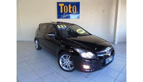 //www.autoline.com.br/carro/hyundai/i30-20-16v-gasolina-4p-automatico/2011/sao-paulo-sp/7076285