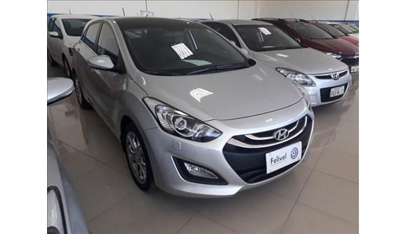 //www.autoline.com.br/carro/hyundai/i30-16-gd-16v-flex-4p-automatico/2014/jundiai-sp/7129575