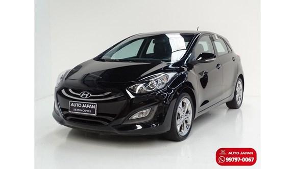 //www.autoline.com.br/carro/hyundai/i30-18-16v-gasolina-4p-automatico/2014/belo-horizonte-mg/8119255