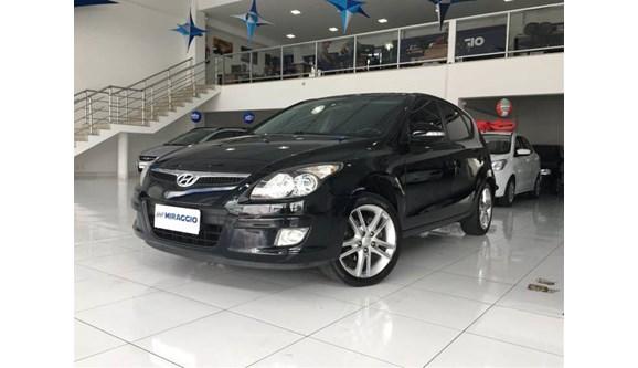 //www.autoline.com.br/carro/hyundai/i30-20-gls-16v-gasolina-4p-automatico/2012/hortolandia-sp/8287419