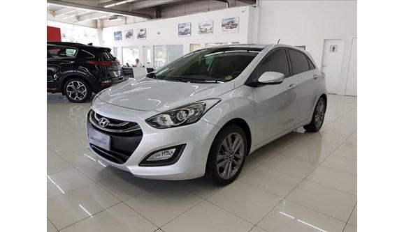 //www.autoline.com.br/carro/hyundai/i30-18-16v-gasolina-4p-automatico/2015/santos-sp/8522104