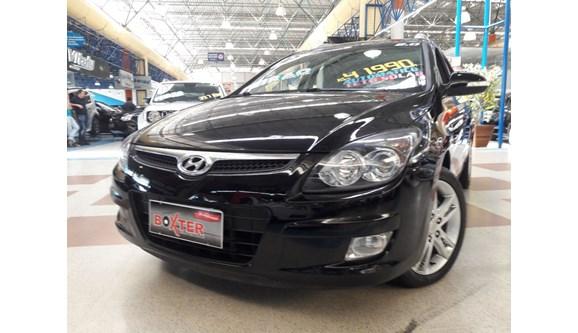 //www.autoline.com.br/carro/hyundai/i30-20-cw-16v-gasolina-4p-automatico/2012/santo-andre-sp/8542374