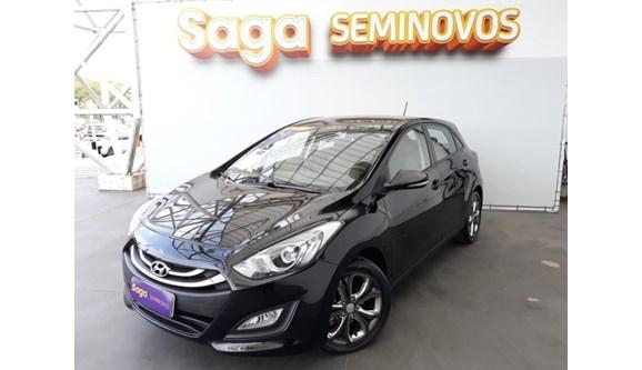 //www.autoline.com.br/carro/hyundai/i30-18-16v-gasolina-4p-automatico/2014/brasilia-df/9258494