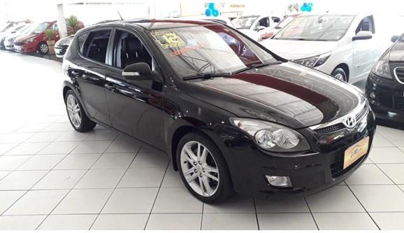 //www.autoline.com.br/carro/hyundai/i30-20-gls-16v-gasolina-4p-manual/2012/sao-paulo-sp/9791732
