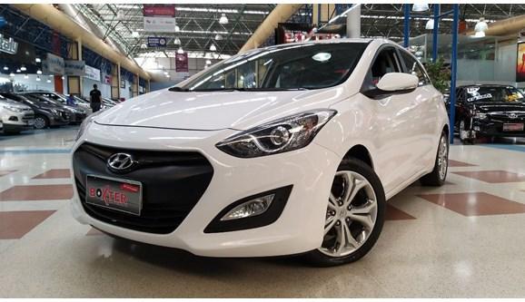 //www.autoline.com.br/carro/hyundai/i30-18-gls-16v-gasolina-4p-automatico/2014/santo-andre-sp/9984727