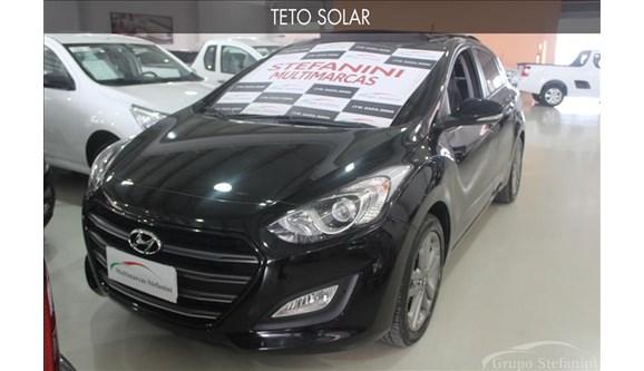 //www.autoline.com.br/carro/hyundai/i30-18-16v-gasolina-4p-automatico/2016/piracicaba-sp/6682687