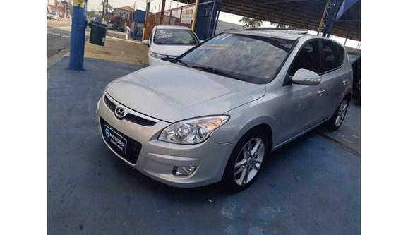 //www.autoline.com.br/carro/hyundai/i30-20-gls-16v-gasolina-4p-automatico/2011/sao-paulo-sp/6209869